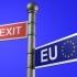 O bancă va muta 1.000 de angajaţi din Marea Britanie în Franţa după Brexit