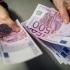 Dispare bancnota de 500 euro