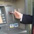 Bancomate din Europa, inclusiv din România, vizate de numeroase atacuri cibernetice
