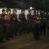 Statul Islamic a revendicat atacul din cartierul diplomatic din Bangladesh