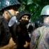 Luare de ostatici în Bangladesh: 13 persoane au fost salvate!