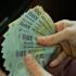 Care sunt temerile financiare ale românilor