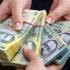 PSD acuză PNL: Pierd românii şi BNR, câştigă băncile comerciale