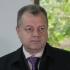 Deputatul constănțean Mircea Banias nu votează moțiunea PSD