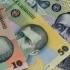 Un milion de euro pentru ONG-uri?! Săriți cu proiectele!