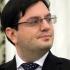 Nicolae Bănicioiu s-ar retrage din cursa pentru funcția de președinte executiv al PSD?
