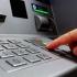 Zeci de mii de euro, dispăruți din conturile unor clienți ai unei unități bancare