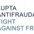 Alarmă! Fraudă cu fonduri europene! Pagube: peste 100 milioane de euro