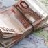 Bani frumoși pentru românii care muncesc în străinătate. Unde și de ce