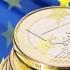 Bani mai mulţi de la UE pentru România! Ce trebuie să facem