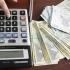 Pierd românii venituri la PENSIE?! Câţi bani vor primi mai puţin
