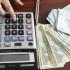 Modificări la Codul Muncii: la pensie, primeşti bani mai mulţi de la stat