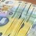 40.000 de lei pentru opt milioane de români. Vezi ce condiții trebuie să fie îndeplinite