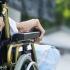 Ajutor! Mai mult de 7.000 de persoane cu dizabilităţi primesc bani
