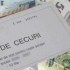 Sume mari au intrat deja în conturile românilor, pentru asistență socială