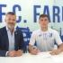 """Un """"nouar"""" clasic la FC Farul"""