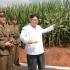 Bărbatul ucis în Malaezia nu ar fi Kim Jong-nam