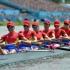 Canotaj: Mai multe medalii de aur pentru România, la Campionatele Europene de la Racice