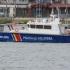 Contrabandă  cu motorină pe Dunăre, la Cernavodă