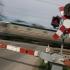 Traficul feroviar este oprit între Deva și Arad din cauza unui accident