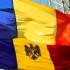 Mitropolia Basarabiei condamnă comportamentul agresiv al preoţilor din Patriarhia Moscovei