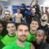 BC Athletic, victorie în deplasare în Cupa României la baschet masculin