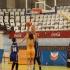 Baschetbalistele de la Phoenix Constanța joacă sâmbătă la Ploiești
