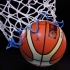 Echipa Frankfurt Skyliners a câstigat pentru prima oară FIBA Cup