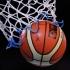 CSM CSU Oradea a ratat calificarea în sferturile FIBA Europe Cup