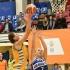 Continuă seria victoriilor pentru baschetbalistele de la CS Phoenix-Ştiinţa