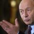 Băsescu: Sunt procurori care falsifică dosare
