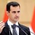 Bashar al-Assad a afirmat că are ca scop victoria finală în Alep