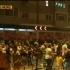 Scandal în plină stradă la Constanța, după un acident rutier grav