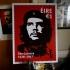 """""""Bătaie"""" pe timbrele cu Che Guevara"""