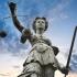 Bătălia pentru Justiție. Conducerile DNA și Parchetul General, schimbate?