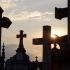 Tâlharul din Cimitirul Central, după gratii! Cumplita mărturie a unei victime