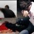 Tânăr răpit, bătut şi violat de mai mulţi bărbaţi, în judeţul Constanţa!