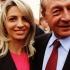 SCANDAL! Fostă membră în partidul lui Băsescu, amenințată cu moartea