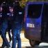 Poliţiştii şi jandarmul retinuţi în dosarul tinerilor bătuţi din cauza unei confuzii, în arest la domiciliu