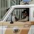 Atac terorist dejucat în Arabia Saudită