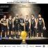 BC Athletic a câștigat prima ediție a Cupei României la baschet 3x3
