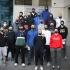 Turneele preliminare din Cupa României la baschet masculin, suspendate