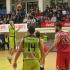 BC Athletic primește vizita Politehnicii II Iași