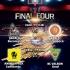 Final Four-ul LN de baschet amator, la Constanţa