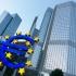 BCE analizează cererile băncilor care vor să se mute din Marea Britanie în zona euro