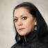 Beatrice Rancea propusă pentru conducerea Operei Române