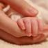 Un bebeluș de numai câteva luni internat cu rujeolă a murit