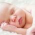 Primul copil din lume conceput printr-o tehnică triparentală s-a născut în Mexic