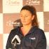 Irina Begu, în turul secund la Korea Open