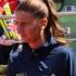 Irina Begu, în turul al treilea la French Open
